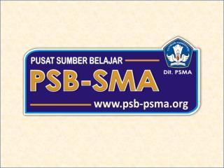 SMA  Negeri  1  Pekanbaru