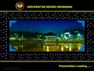 Presentation Loading��