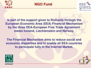 NGO Fund
