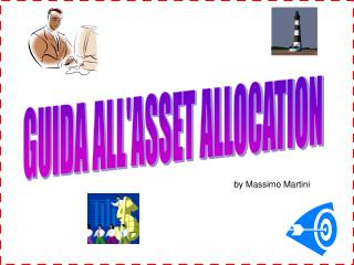 GUIDA ALL'ASSET ALLOCATION