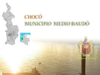 """Plan Municipal de Salud  2008 – 2011 """"Oportunidad para el Campo"""""""