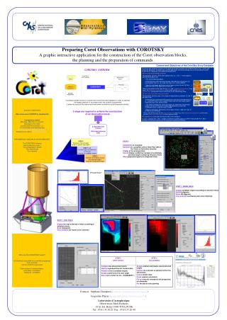 For the asteroseismology channel