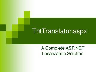 TntTranslator.aspx