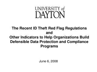 June 6, 2008