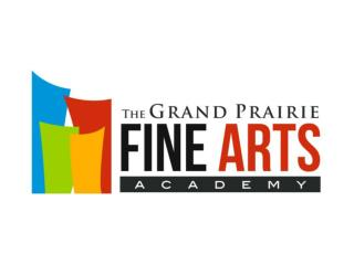 Fine Arts Academies on the Move!