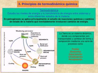 Termodin�mica