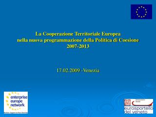 17.02.2009 -Venezia
