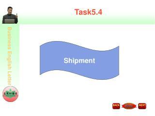 Task5.4