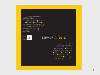 Memoria 2010: RECLAMACIONES Y TUTELAS DE DERECHOS INICIADAS