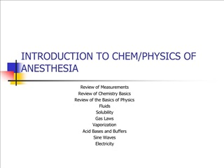 INTRODUCTION TO CHEM