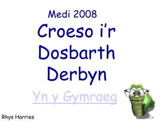 Medi 2008