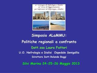 Silvi Marina 24-25-26 Maggio 2013