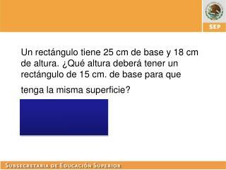 Aritmética: su aprendizaje y su enseñanza Mayo 24-26, 2012