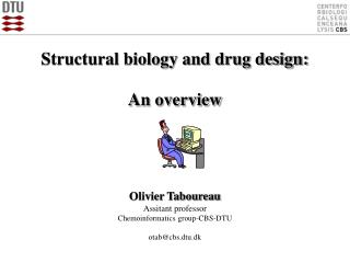 Structural biology and drug design: An overview