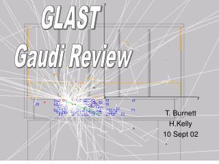 T. Burnett H.Kelly 10 Sept 02