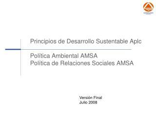 Versión Final Julio 2008