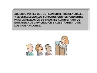 ARTICULO PRIMERO.-