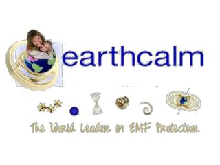 EMF  = electromagnetic field, current, frequency,  radiation, electric field, microwave, EMR, ELF