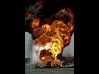 Restore Iraqi Oil