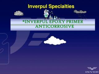 Inverpul Specialties
