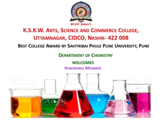 Qualification of HPLC I