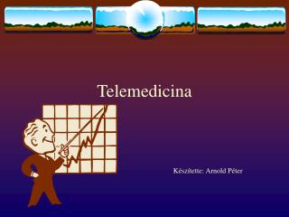 Telemedicina