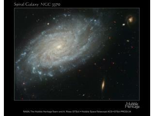 Open cluster M45 the Pleiades (also Subaru)