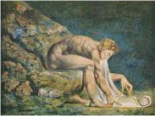 ???????  Isaac Newton (1642 � 1727)