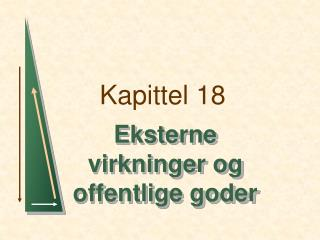 Kapittel 18