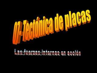 tectonica_de_placas