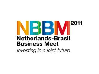 Dr. David Hughes Emeritus Professor of Food Marketing  NBBM 2011 Netherlands-Brasil Business Meet:  Investing in a Joint
