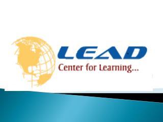http://www.leadonlinetraining.com/datastage-online-traini