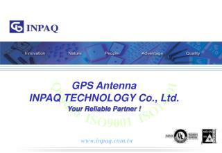 QS9000  ISO9001  ISO14001