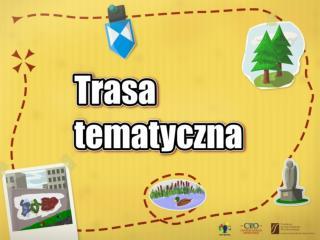 Według prawa polskiego, należy  starać się o zgodę władz lokalnych