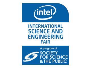 Що таке Intel ISEF?