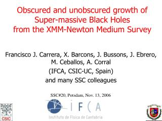 Obscured and unobscured growth of Super-massive Black Holes from the XMM-Newton Medium Survey