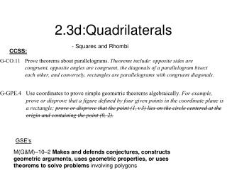 2.3d:Quadrilaterals
