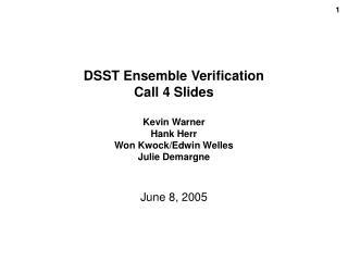 June 8, 2005