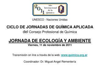 Creado en julio de 1998 por 20 ONG Anfitriones de la COP 4 (1998): 120 ONG