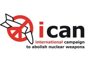 """""""A world free of nuclear weapons would be a global public good of the highest order"""""""