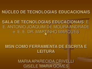 PROJETO =  DrMartinhoMarques - Projeto de Formação - Evento OBJETIVO
