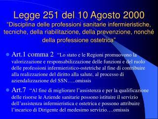 Piano Socio-Sanitario Regionale 2002-2004