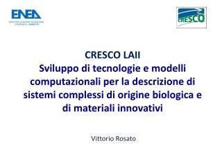 Vittorio Rosato