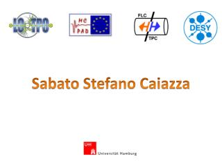 Sabato  Stefano Caiazza