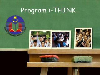 Pelan Pembangunan Pendidikan Malaysia ( PPPM )