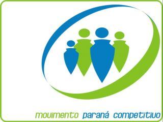 PPQG – Prêmio Paranaense da Qualidade em Gestão