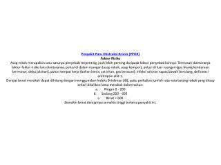 Penyakit-Paru-Obstruksi-Kronis-PPOK