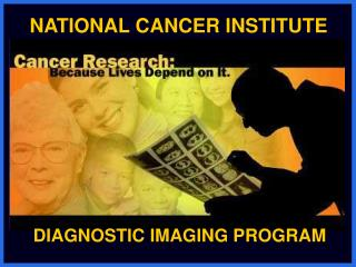 DIAGNOSTIC IMAGING PROGRAM