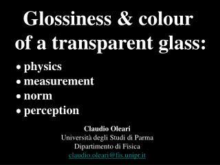   physics    measurement    norm    perception