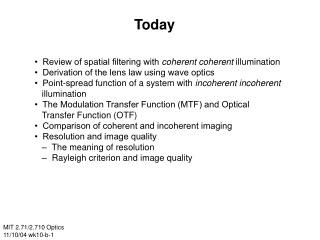 MIT 2.71/2.710 Optics  11/10/04 wk10-b-1